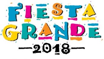 2018 Fund Raiser Ticket